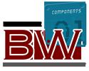 BingWare Components Logo